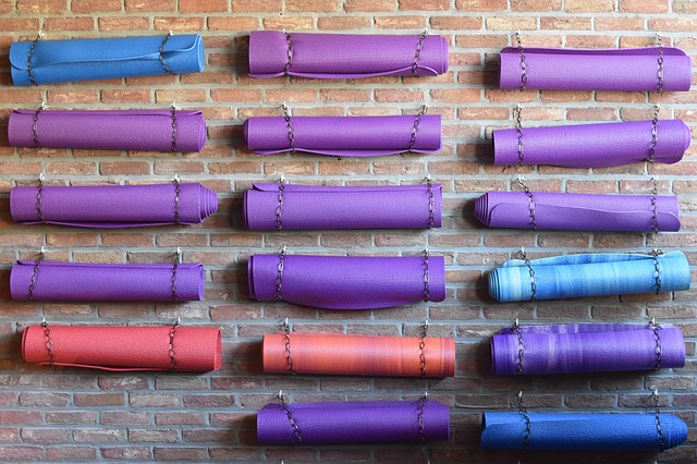 yoga-mat-1743203_640