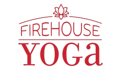 Firehouse Yoga
