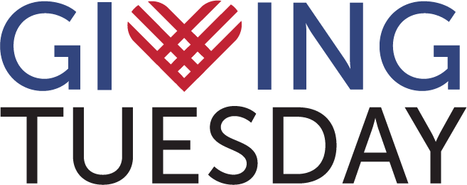 It's Giving Tuesday